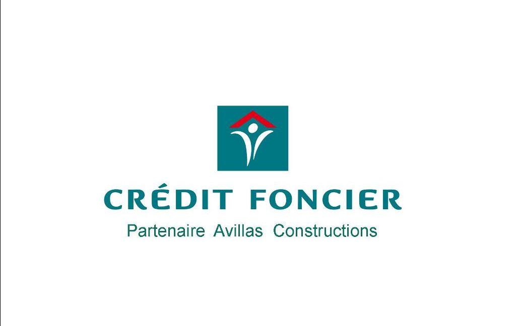 Credit-Foncier-partenaire-avillas-cronstructions