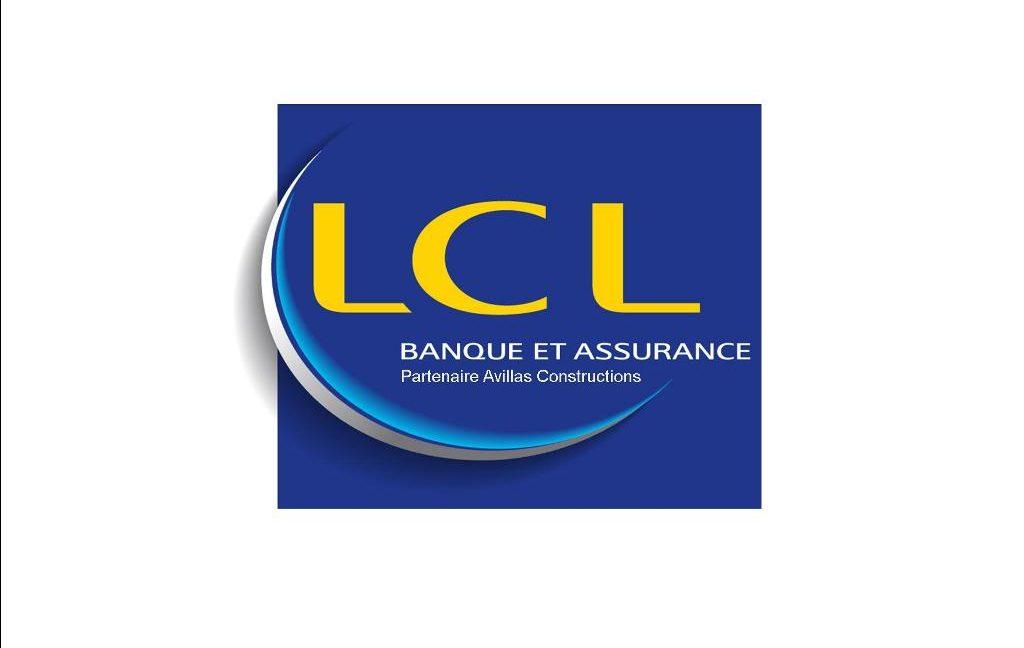 LCL-banque-partenaire-avillas-constructions