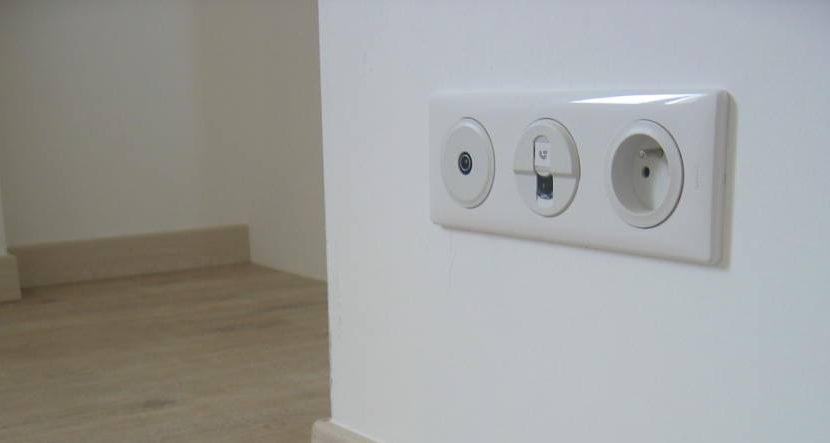 appareillage-electrique-avillas-constructions