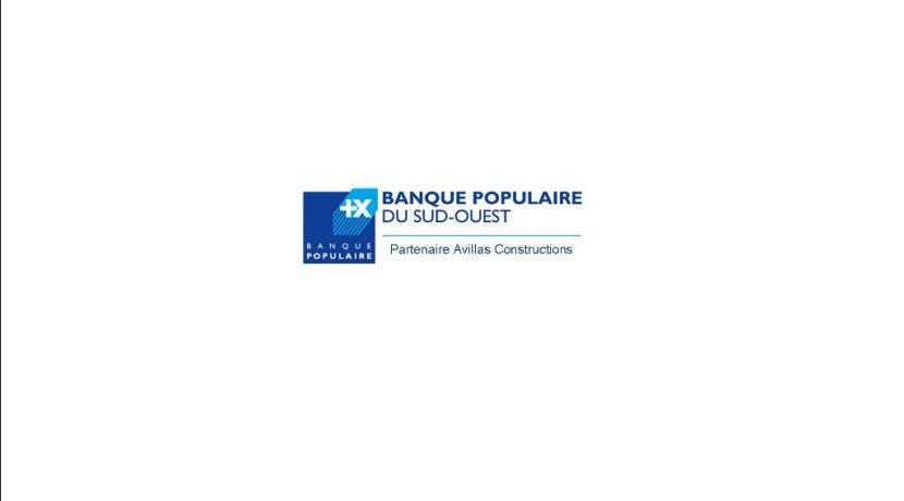 banque-populaire-sud-ouest-avillas constructions