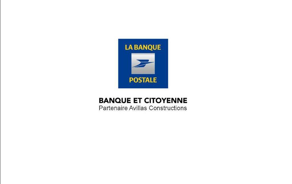banque-postale-avillas-constructions