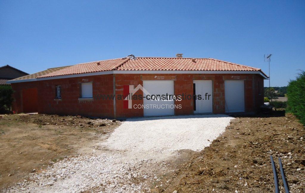 batiman-bergerac-maisons-avillas constructions