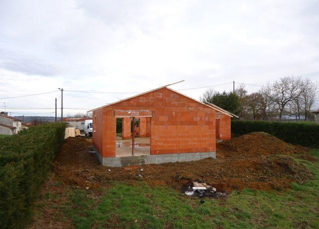 brique a colle-imerys-maisons avillas constructions