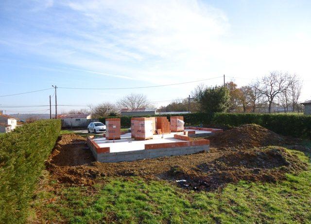 brique imerys-maisons avillas constructions