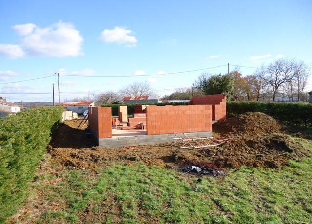 brique imerys-mur-maisons avillas constructions