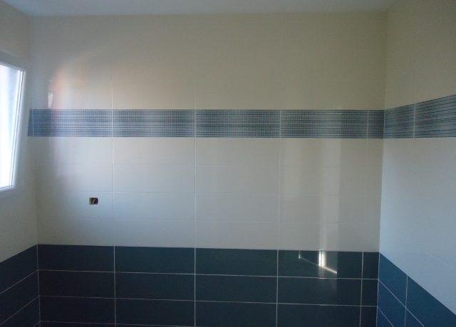 carrelage-maisons-salle de bain-avillas constructions