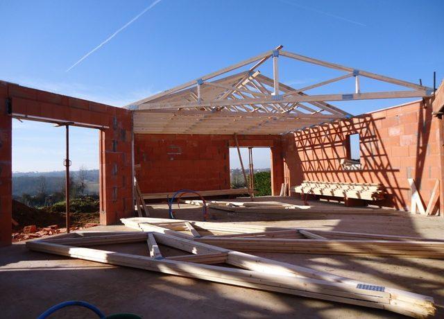 charpente-maisons-avillas construcions