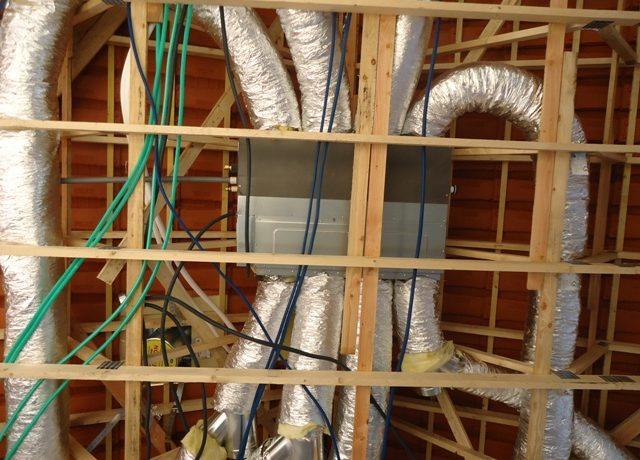 climatisation-maisons-avillas constructions