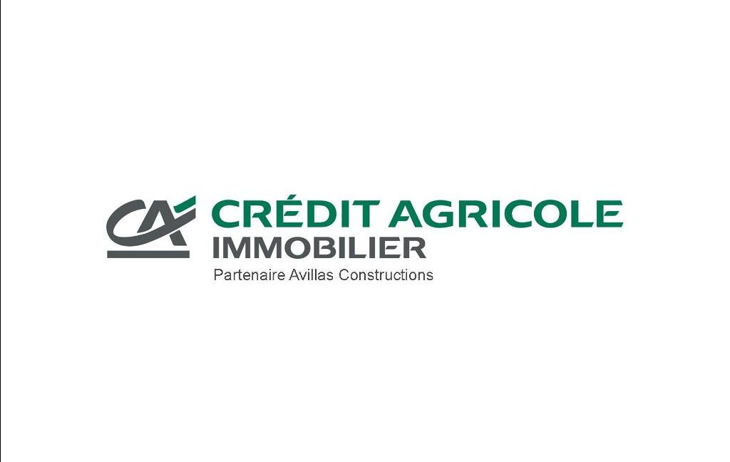 credit-agricole-immobilier-avillas-constructions