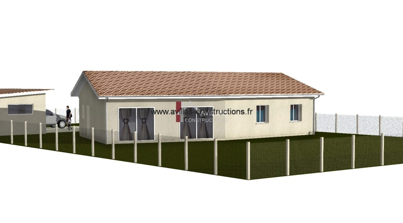 facade-arriere-avillas-constructions-libourne