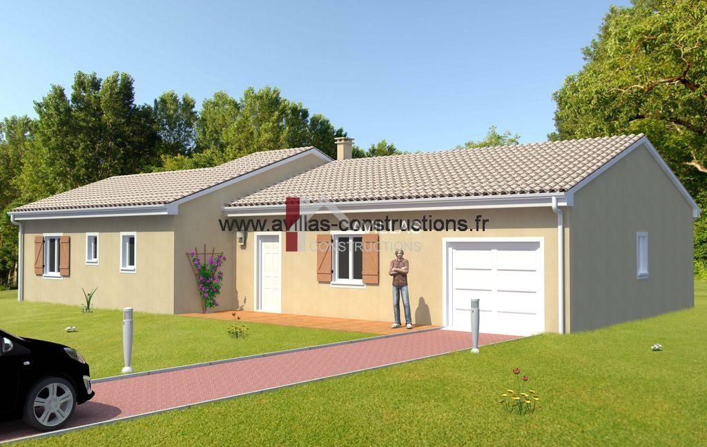 facade-avant-avillas-constructions-bergerac