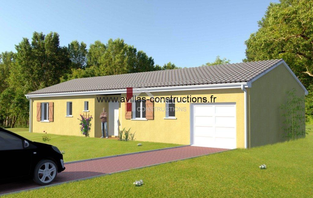 facade-avant-avillas-constructions-st-pradoux