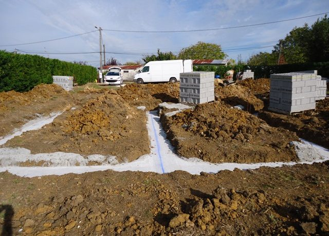 fondation-maison saint-aulay-avillas constructions