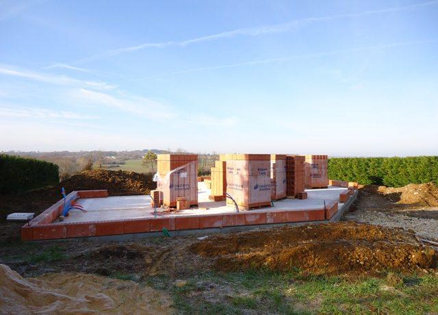 imerys brique-maisons avillas constructions