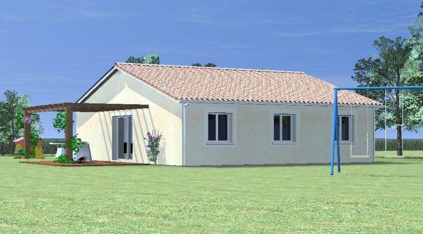 maison avillas constructions arriere 52103
