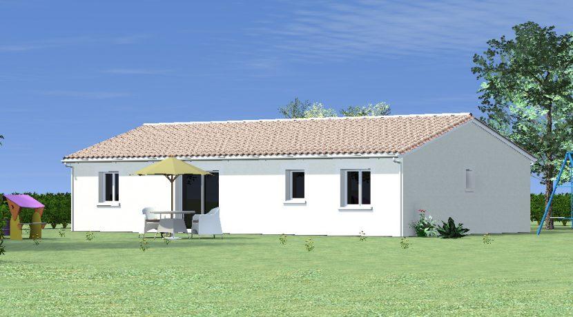 maison avillas constructions arriere 52105