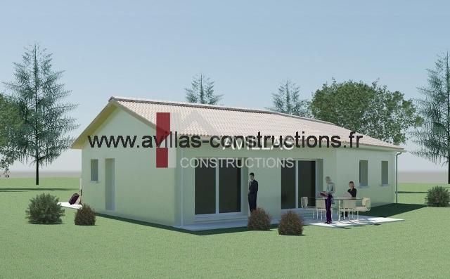maisons avillas constructions 52108