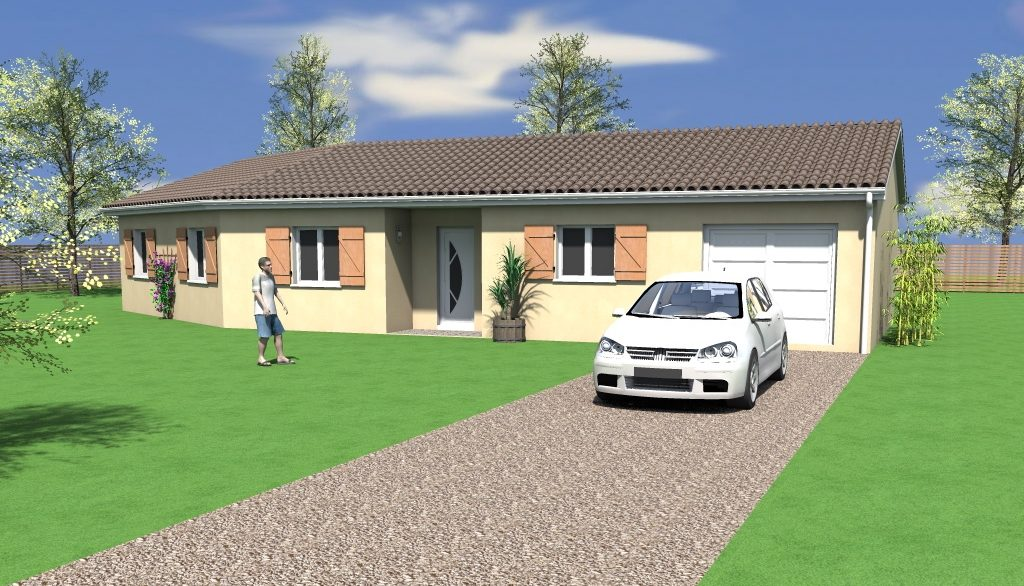 maisons avillas constructions AVANT 52116