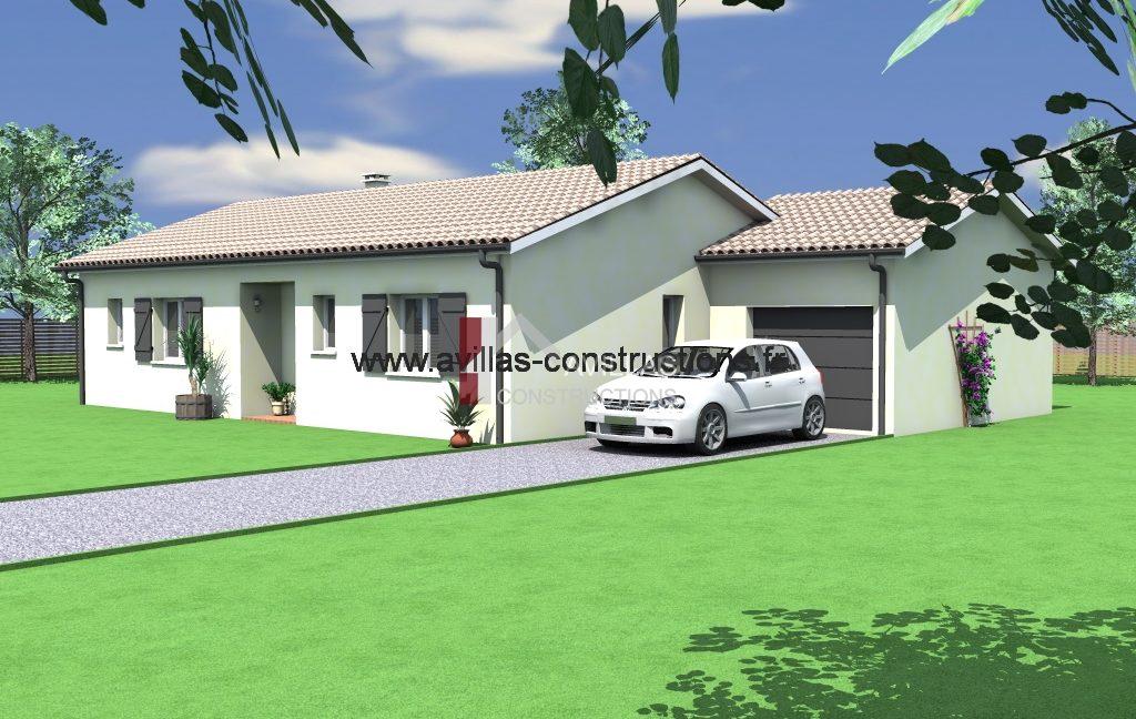 maisons avillas constructions avant-52101
