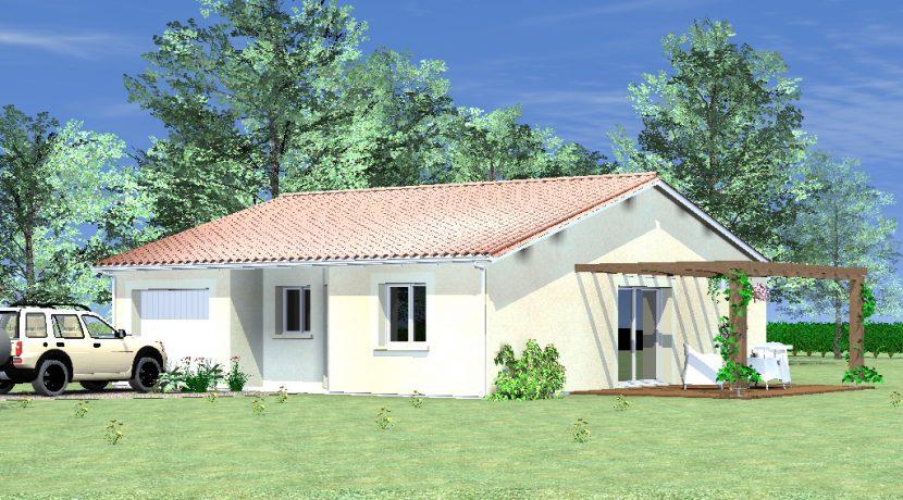 maisons avillas constructions avant 52103
