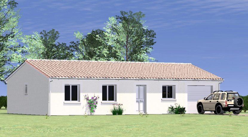 maisons avillas constructions avant 52105