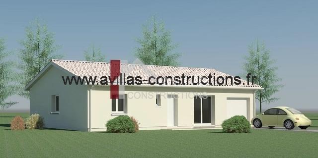 maisons avillas constructions avant 52106