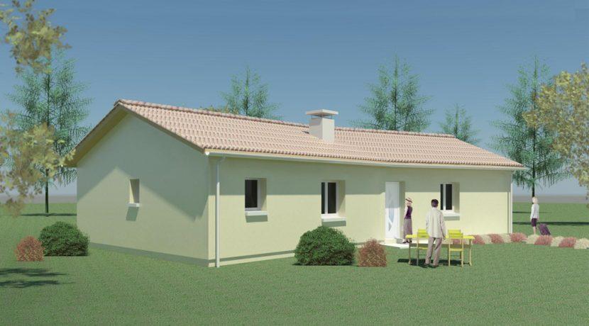 maisons avillas constructions avant 52108