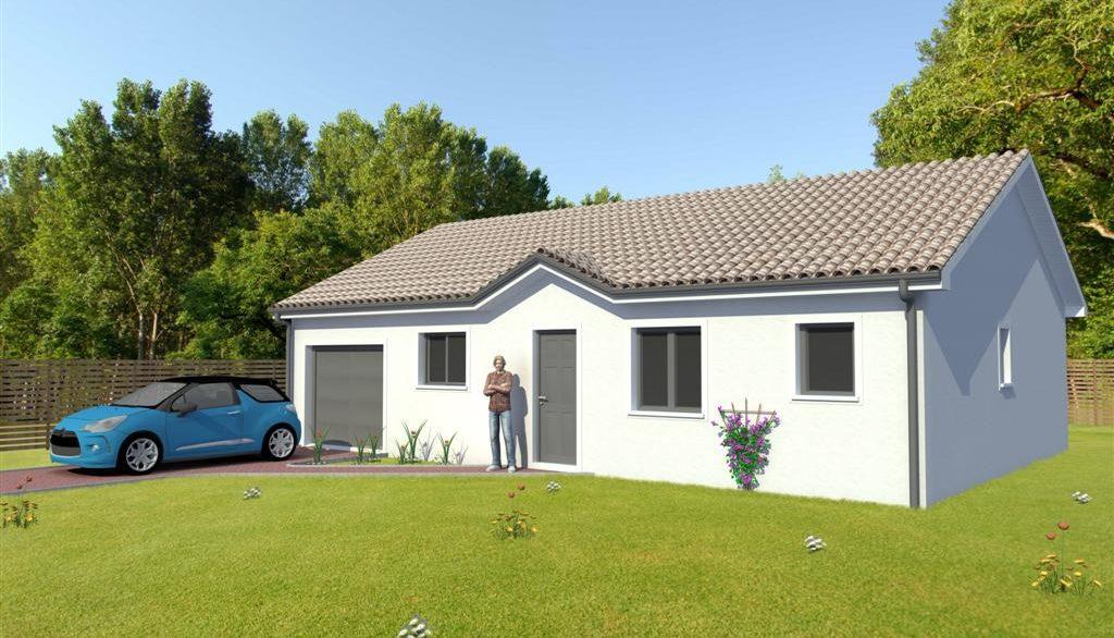 maisons avillas constructions avant 52111