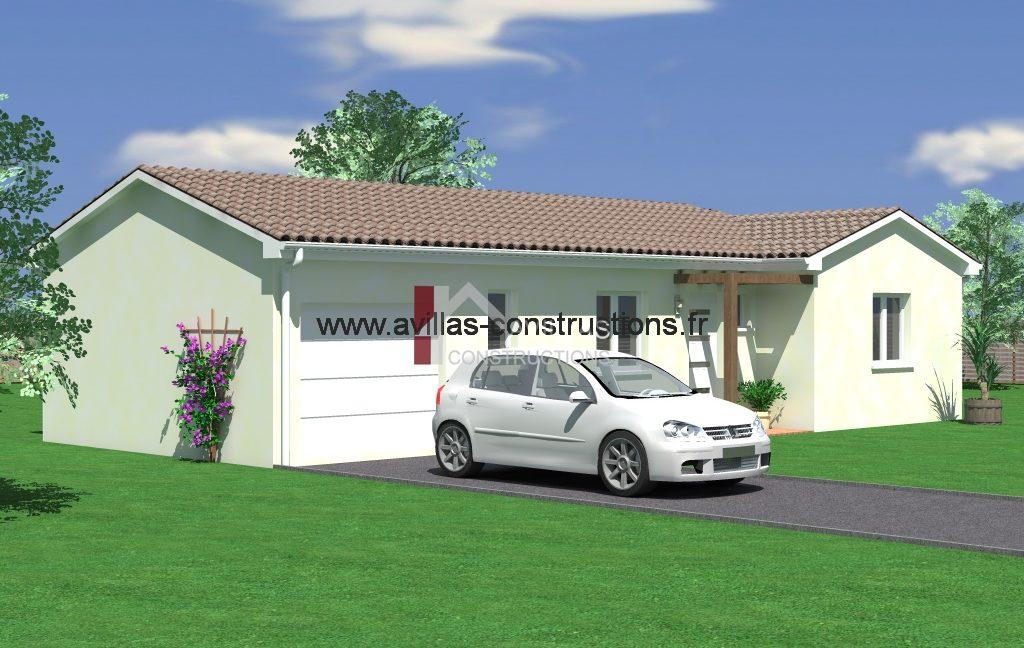 maisons avillas constructions avant 52115
