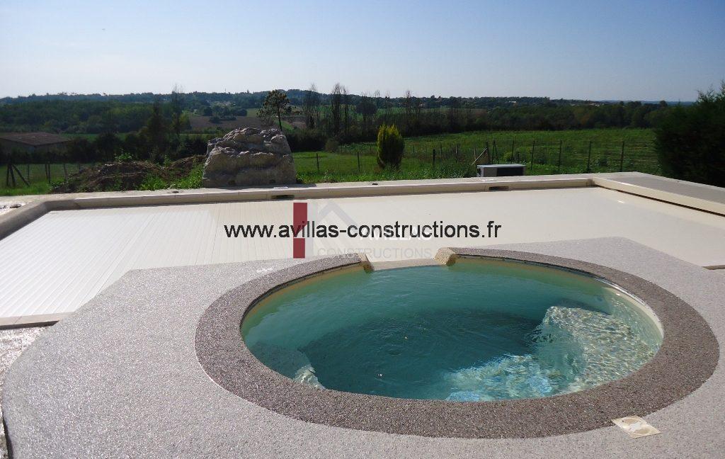 maisons-piscine-avillas constructions-bordeaux