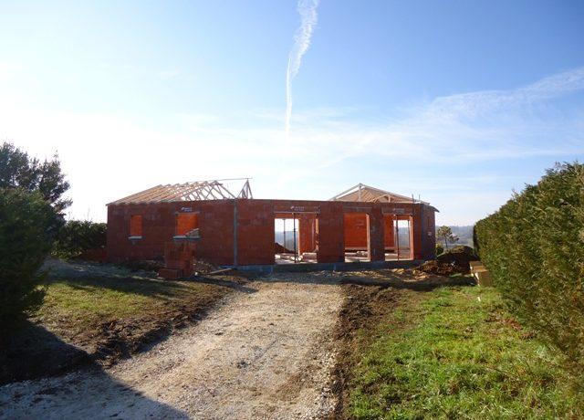 maisons-saint-aulay-avillas constructions