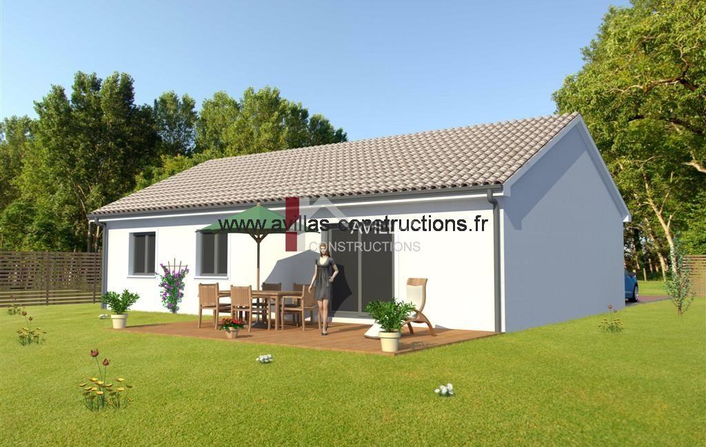 maisosn avillas constructions arriere 52111
