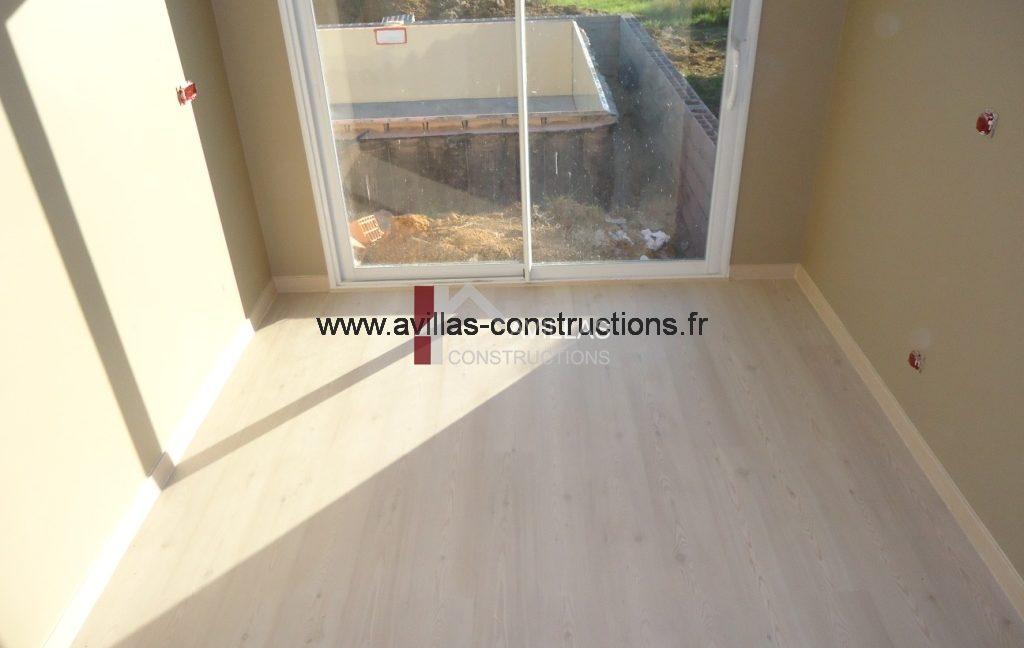 parquet-peinture-maisons-avillas constructions