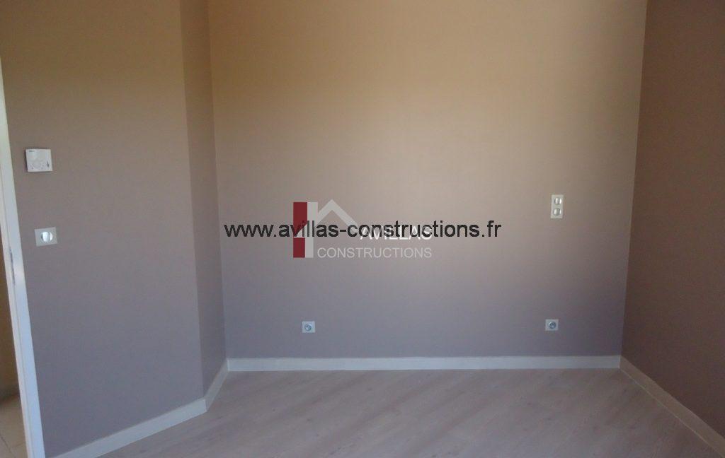 peinture-maisons-avillas constructions