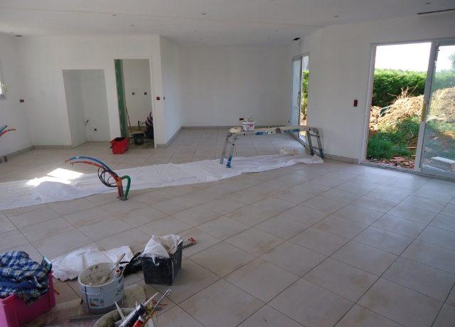 peinture-maisons-avillas constructions-saint-aulay