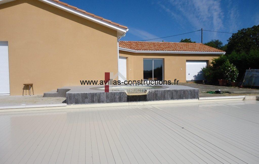 piscine-a-bordeaux-maisons-avillas constructions
