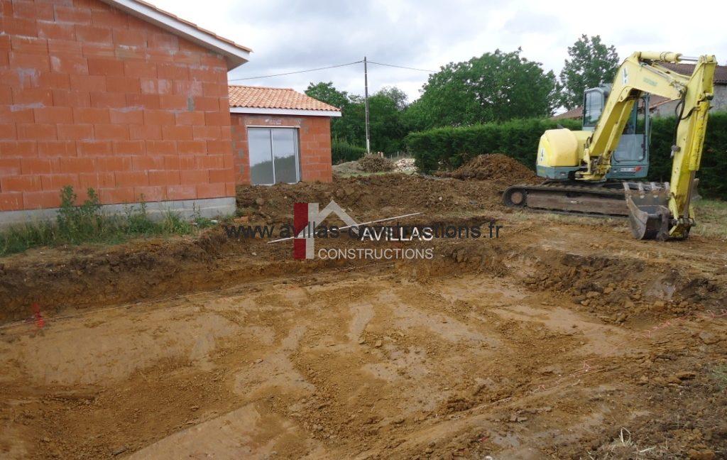 piscine aquitaine-maisons-avillas constructions