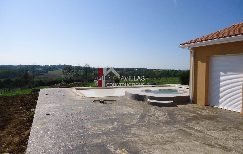 piscine-bordeaux-maisons-avillas constructions