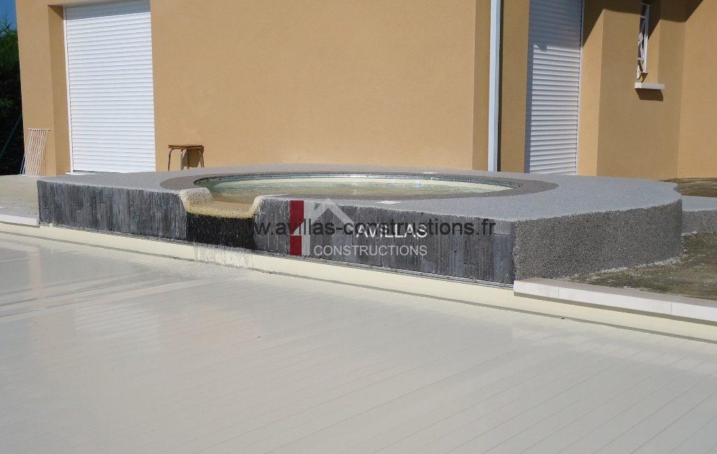 piscine-maisons-avillas constructions-aquitaine