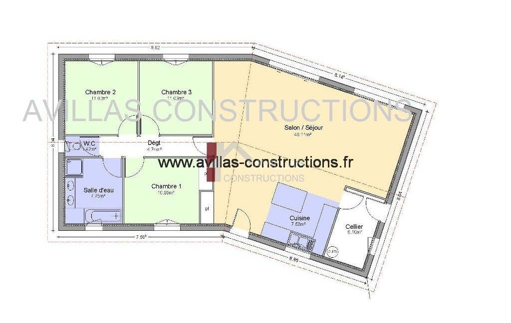 plan-avillas-constructions-libourne
