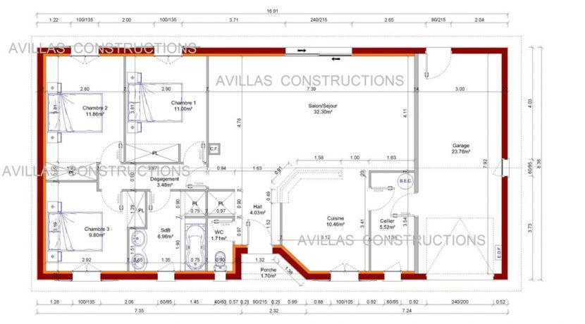 plan-maisons-avillas-constructions-stpradoux