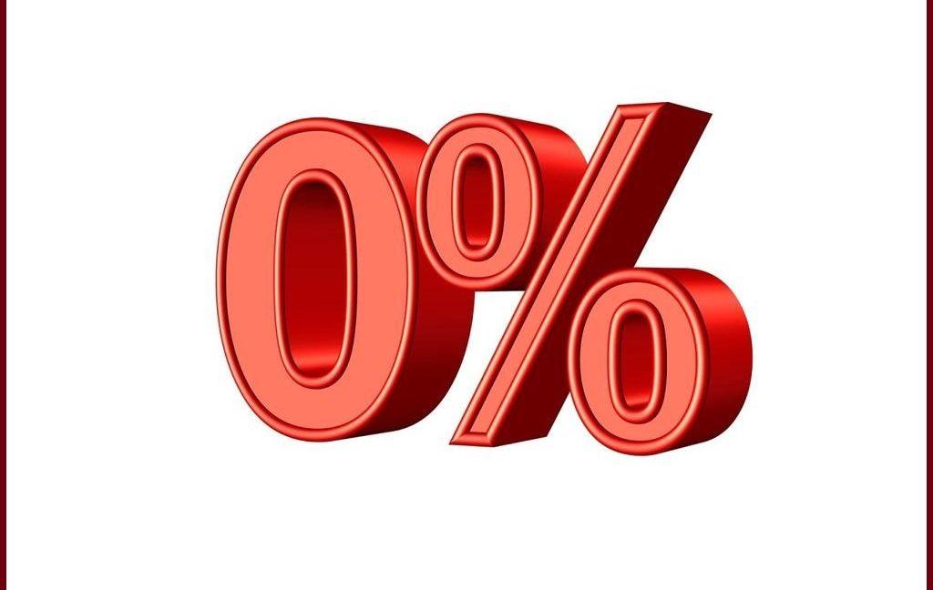 prêt-à-taux-0-immobilier