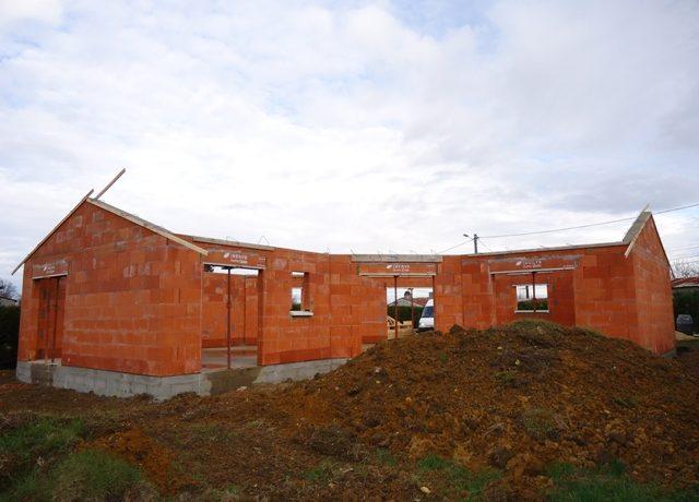 saint-aulay-maisons- avillas constructions