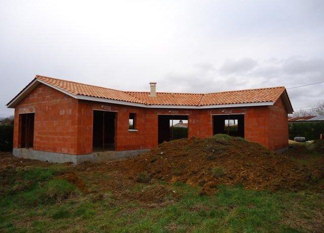tuile imerys-maisons avillas constructions