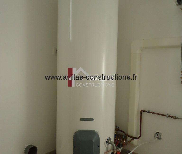 atlantic-Chauffe-eau thermodynamique-maisons-avillas-constructions