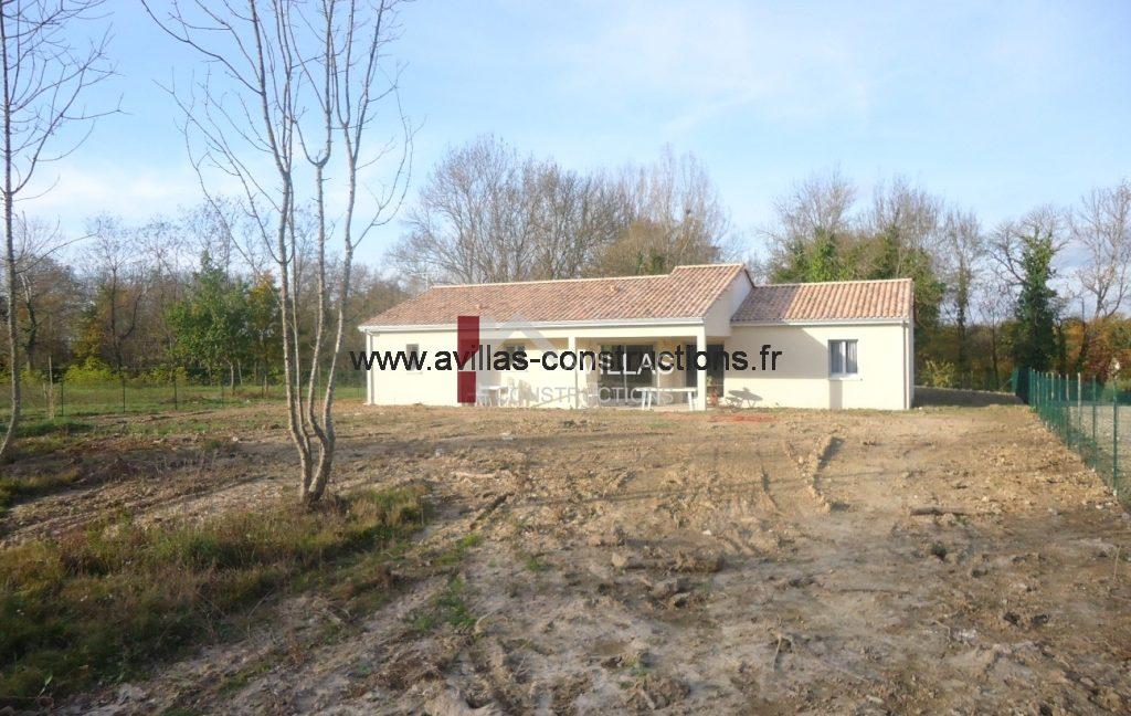avillas-constructions-maisons-aquitaine