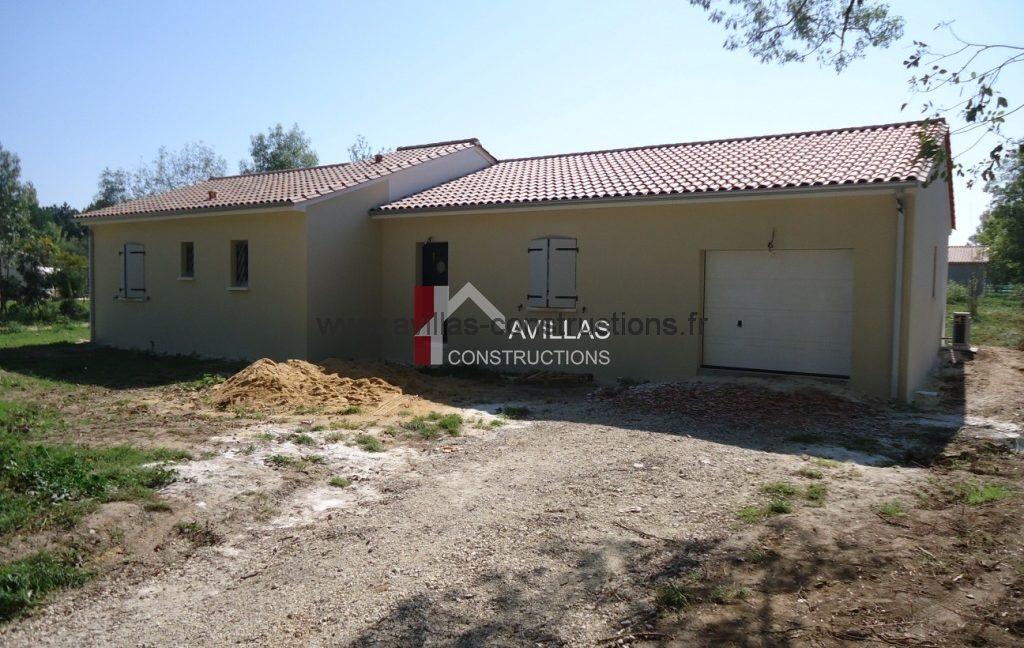 avillas-constructions-maisons-individuelles