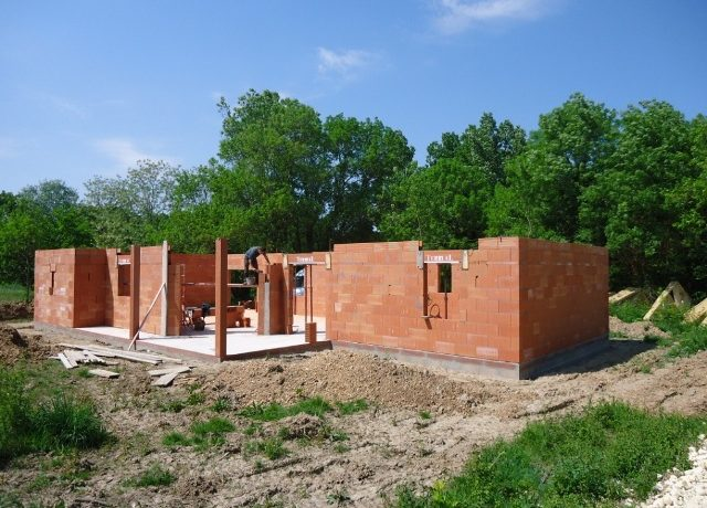 brique-terreal-maisons-montpon-menesterol-avillas-constructions