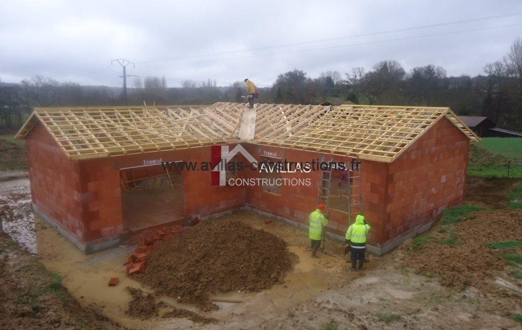 charpente-aquitane-maisons-avillas-constructions