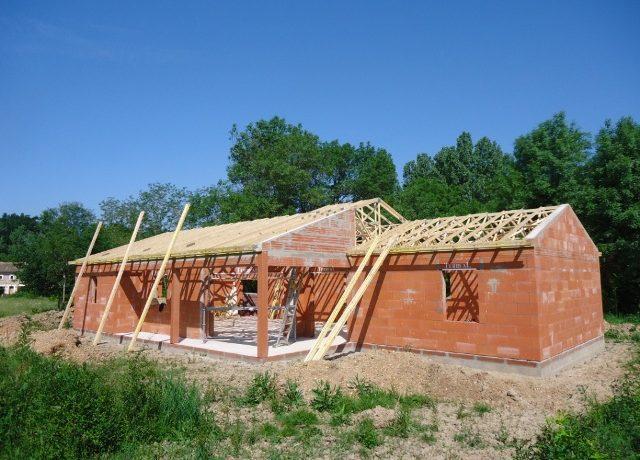 constructions-Montpon-maisons-avillas-constructions